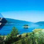 Balkan Tours 2019