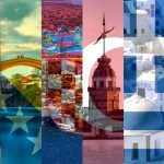 Tour Packages Balkan