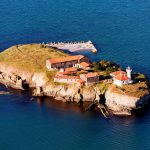 Private Bulgaria tours Yachting
