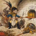 Eulenspiegel and the Merchant part 3