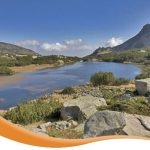 Private Bulgaria tours Pirin