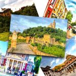 Tailor-made Bulgaria Tours