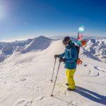 Ski holidays Bulgaria Bansko