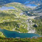 Adventure Balkan Tours