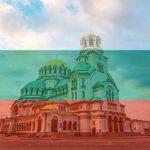 Bulgaria trips